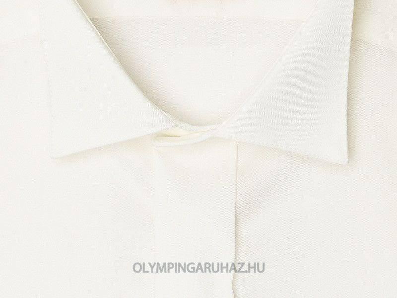 olymp olymp luxor slim line alkalmi soir e mandzsett s. Black Bedroom Furniture Sets. Home Design Ideas
